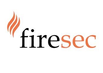 Firesec compliance limited nimbus partner logo