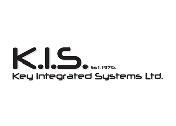 Key integrated systems ltd nimbus partner logo