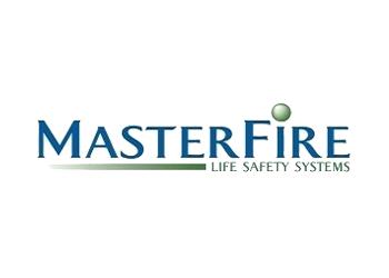 Masterfire nimbus partner logo