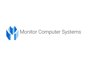 Monitorsoft