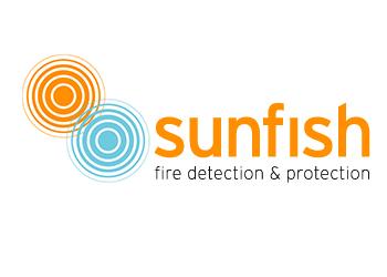 Sunfish services nimbus partner logo