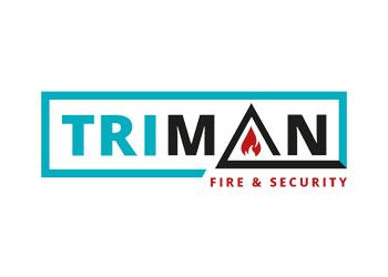 Tri management nimbus partner logo